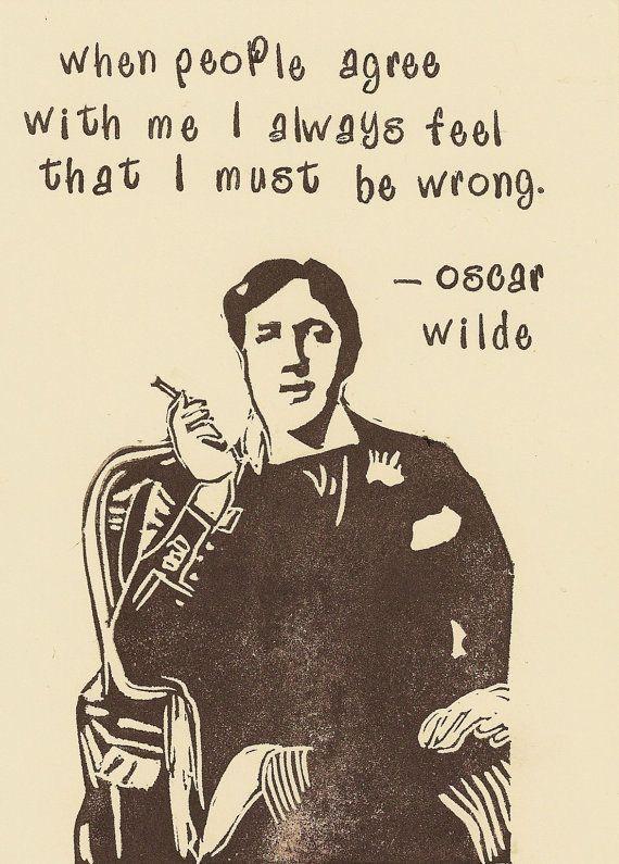oscar wilde quotes 28