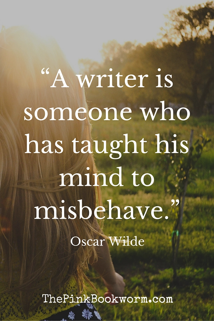 oscar wilde quotes 29