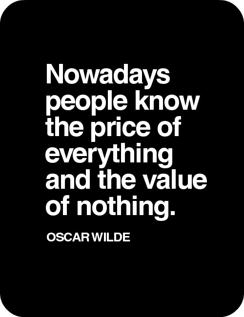 oscar wilde quotes 4