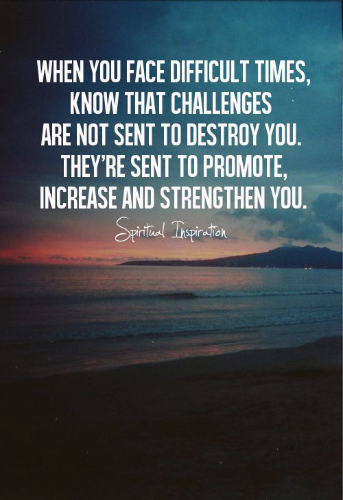 quotes about being strong 12