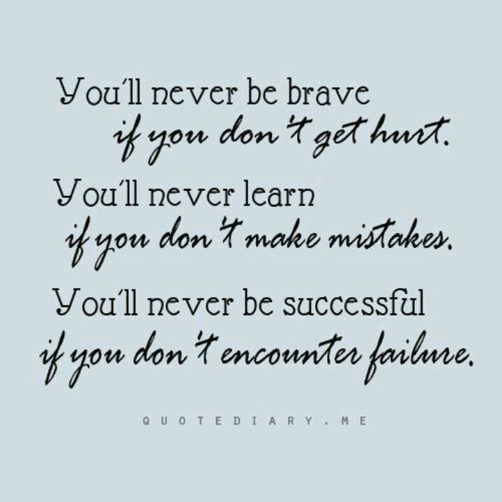 quotes about being strong 17