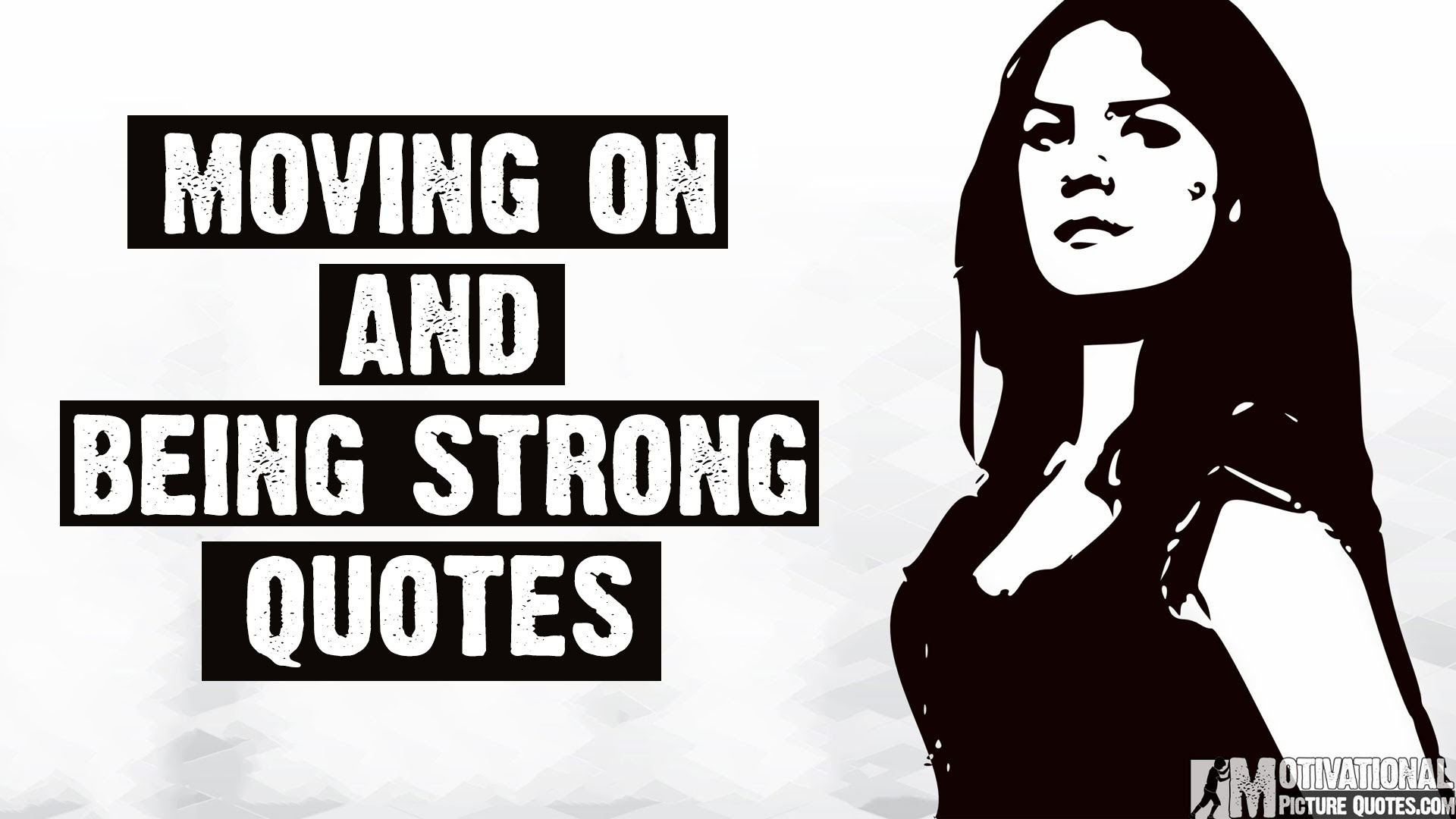 quotes about being strong 20
