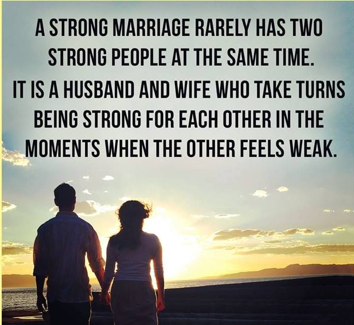 quotes about being strong 24