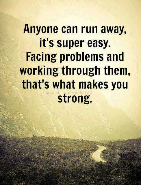 quotes about being strong 25