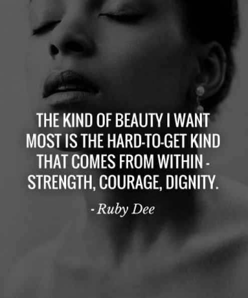 quotes about being strong 28