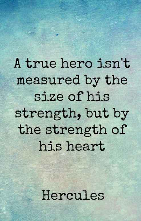 quotes about being strong n36