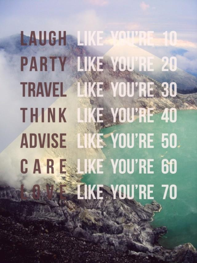 quotes to live by 38