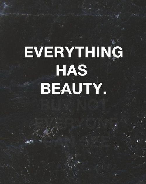 quotes tumblr 11
