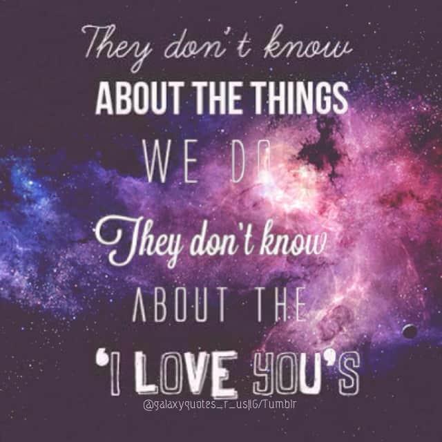 quotes tumblr 2