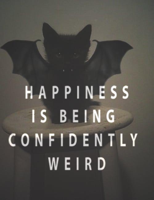 quotes tumblr 21