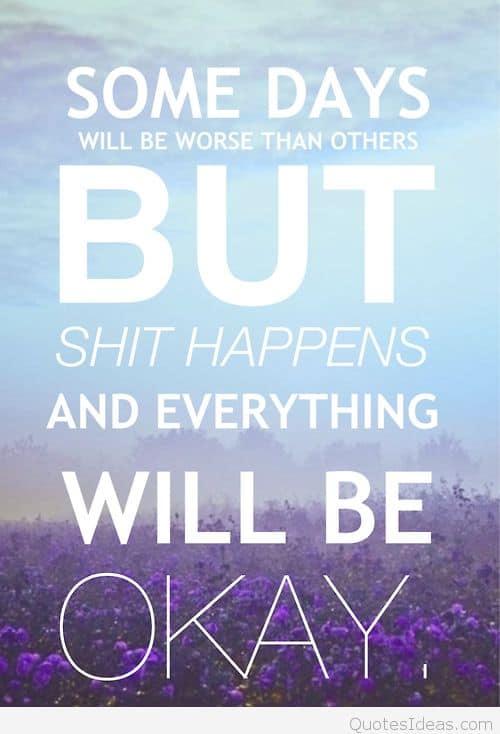 quotes tumblr 3