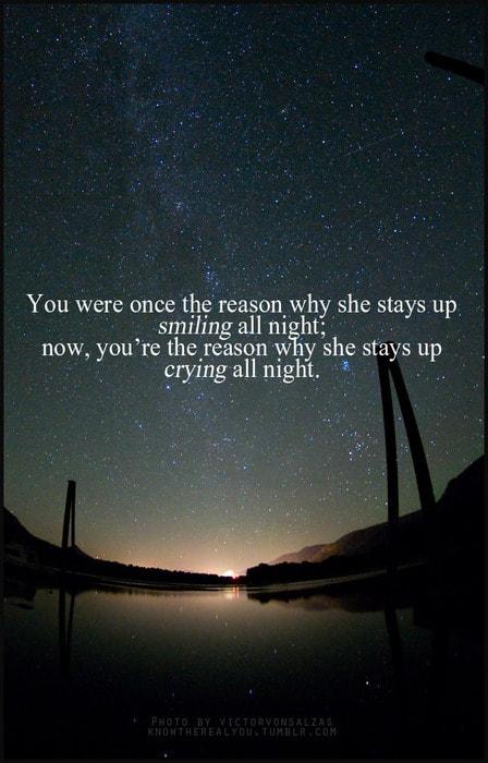 quotes tumblr 31