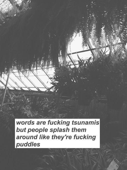 quotes tumblr 32