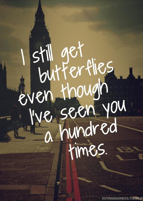 quotes tumblr 35