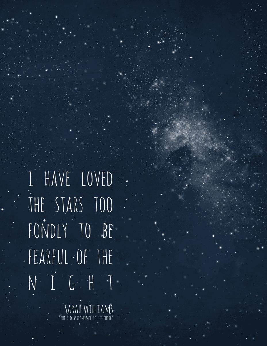quotes tumblr 36