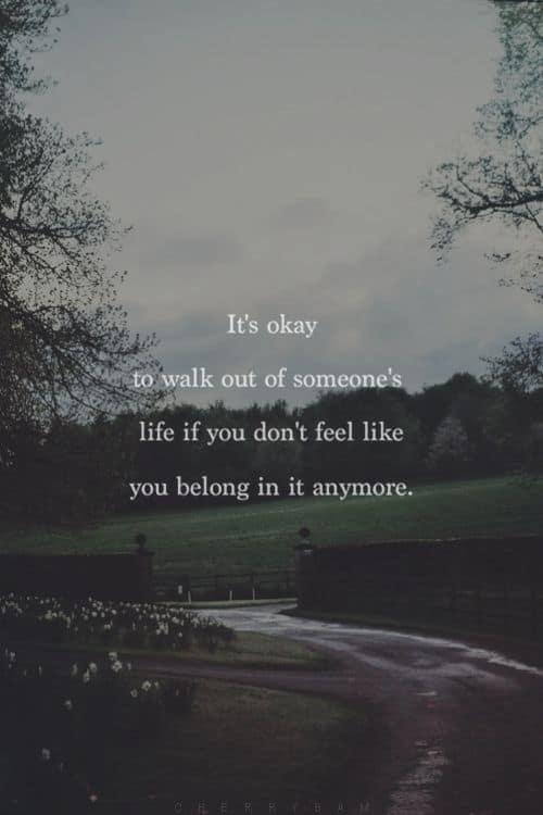 quotes tumblr 40