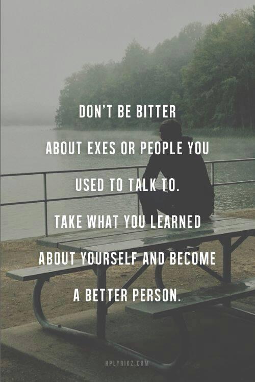 quotes tumblr 41
