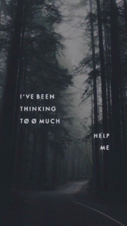 quotes tumblr 46