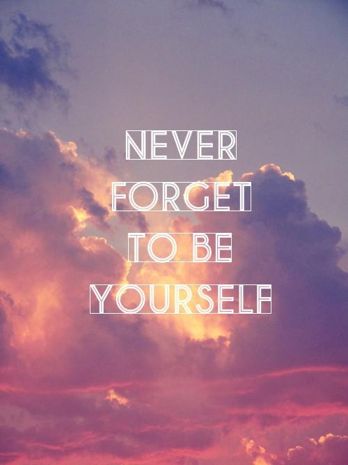 quotes tumblr 48