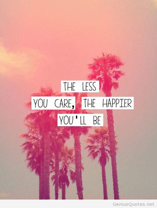 quotes tumblr 5