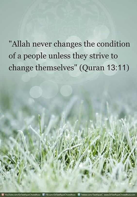 quran quotes 1