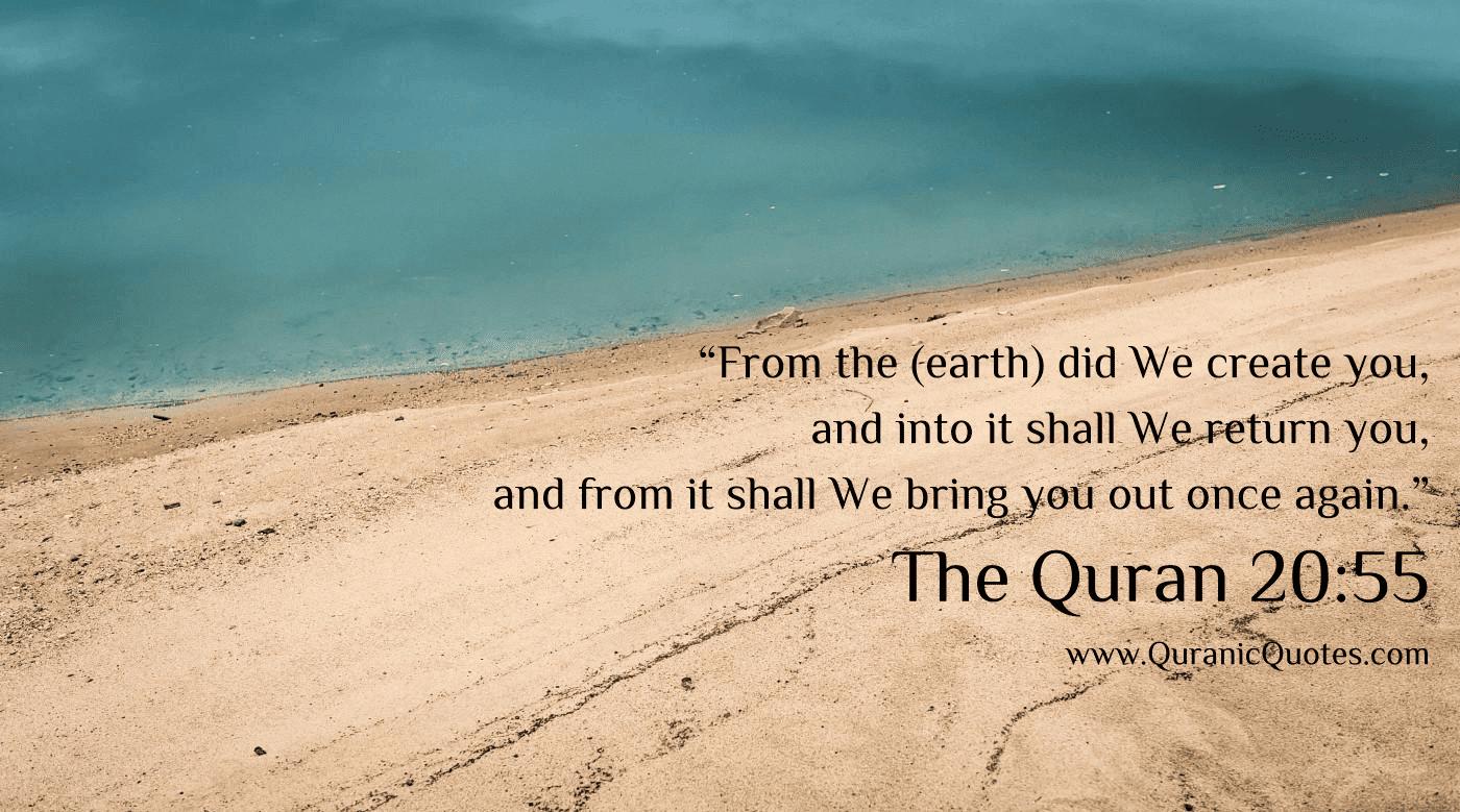 quran quotes 21