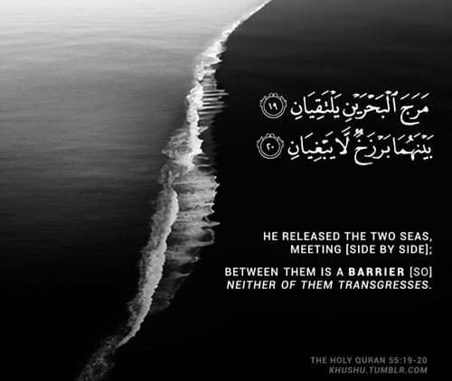 quran quotes 27