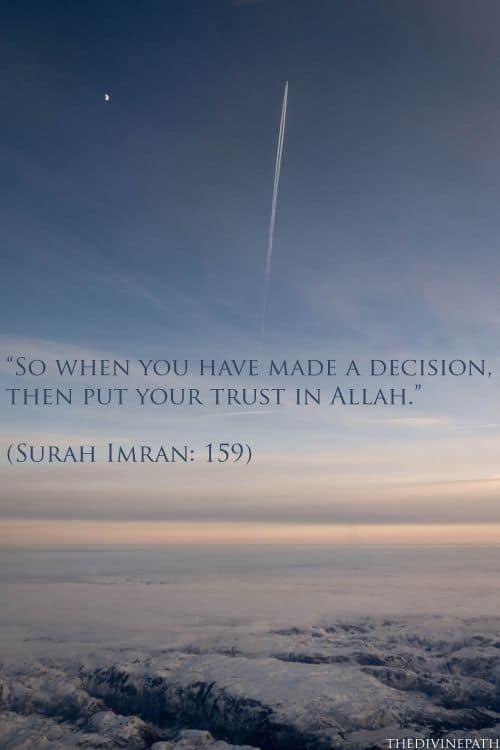 quran quotes 7