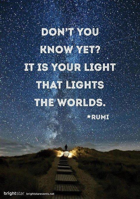 rumi quotes 11