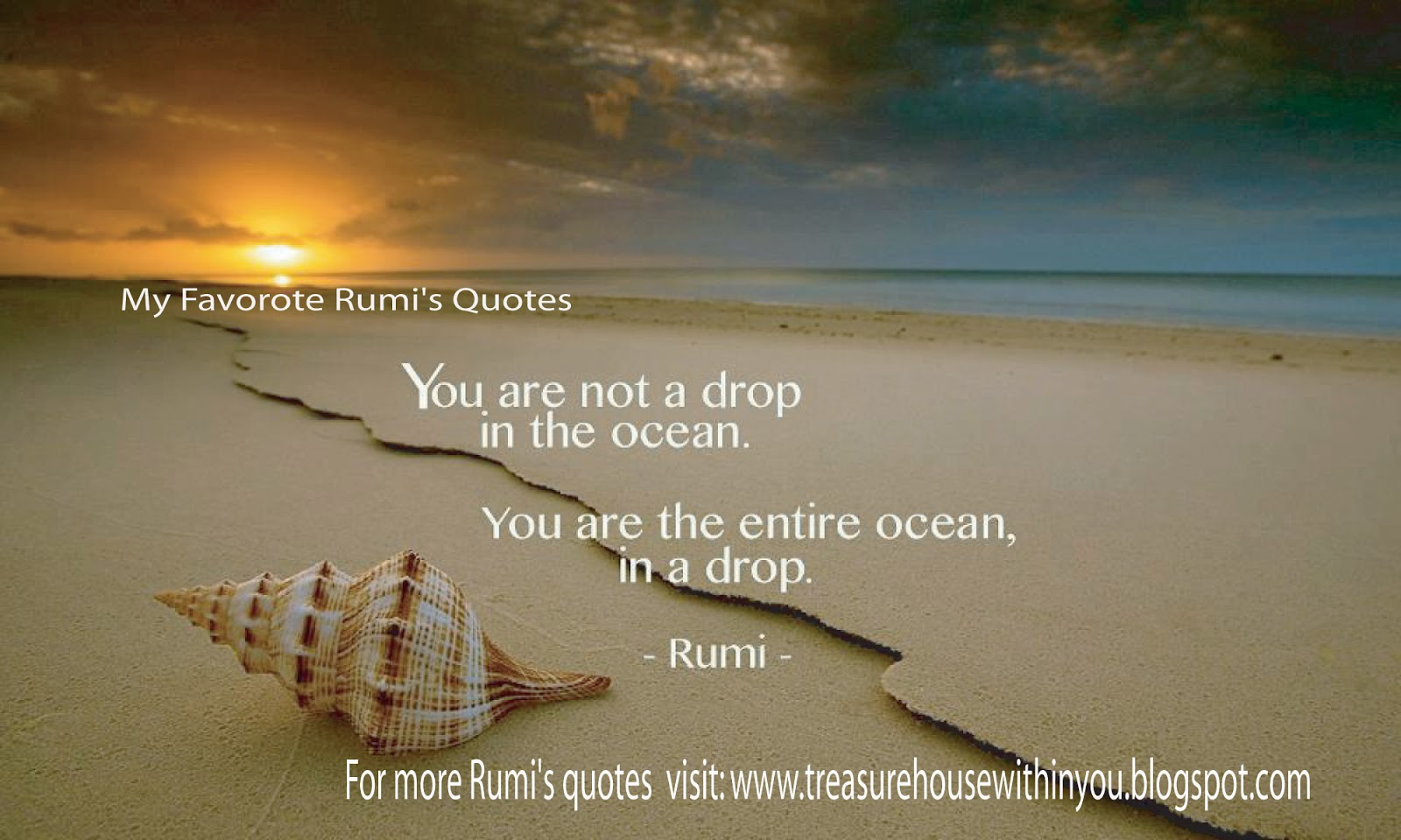 rumi quotes 17