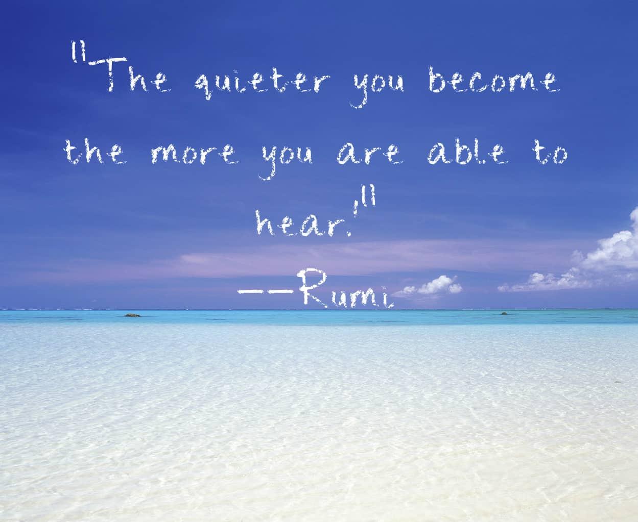 rumi quotes 18