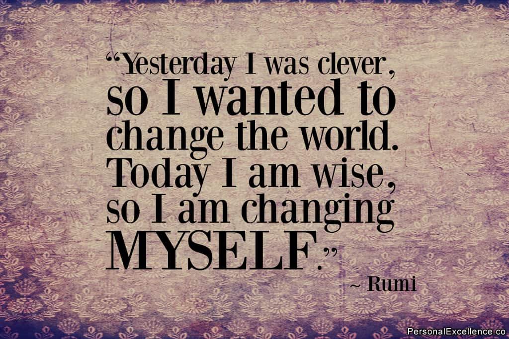 rumi quotes 6