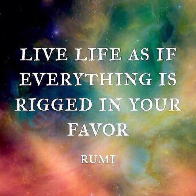 rumi quotes 9