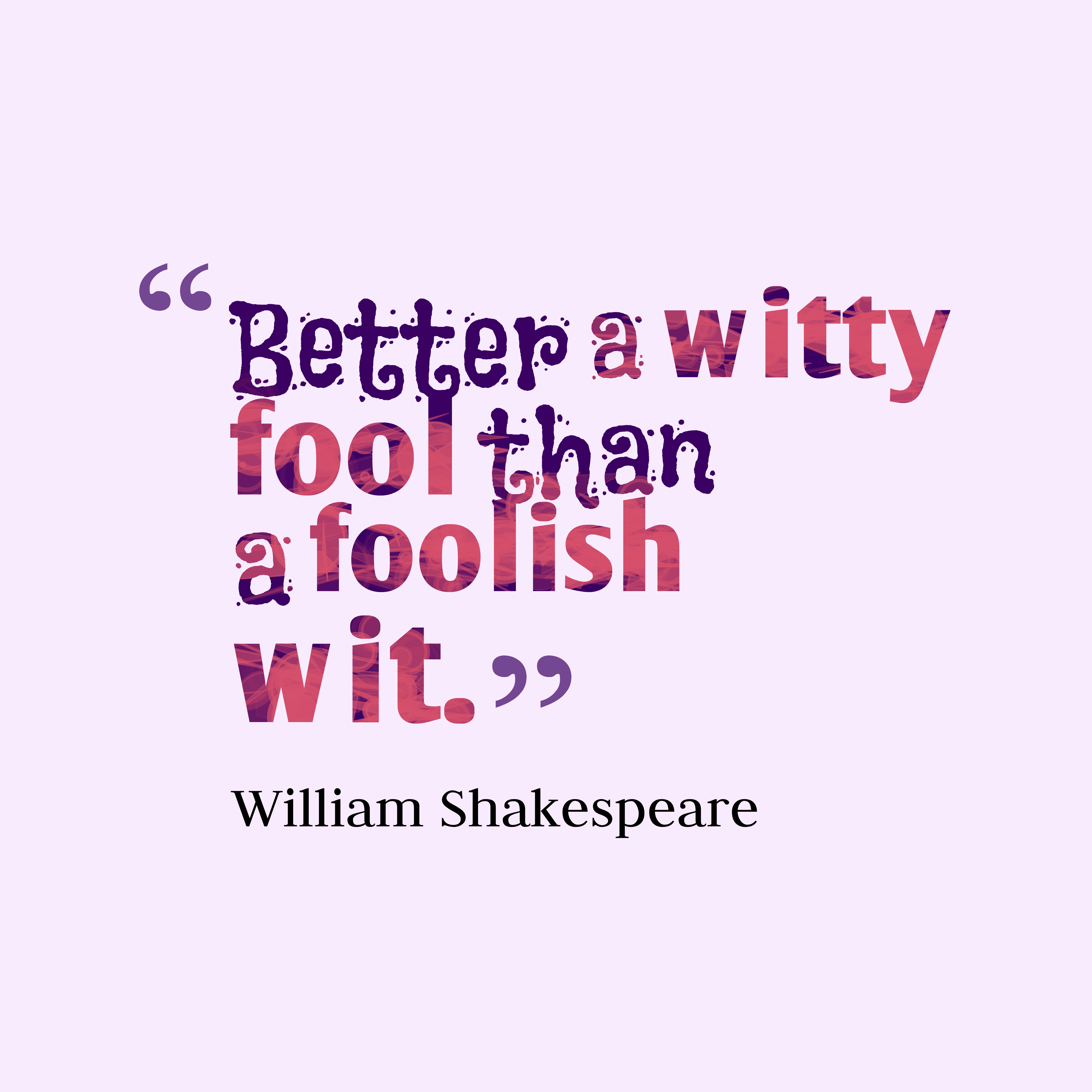 shakespeare quotes 12