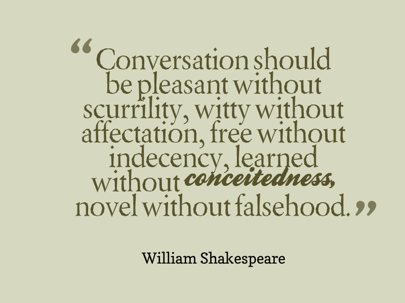 shakespeare quotes 14