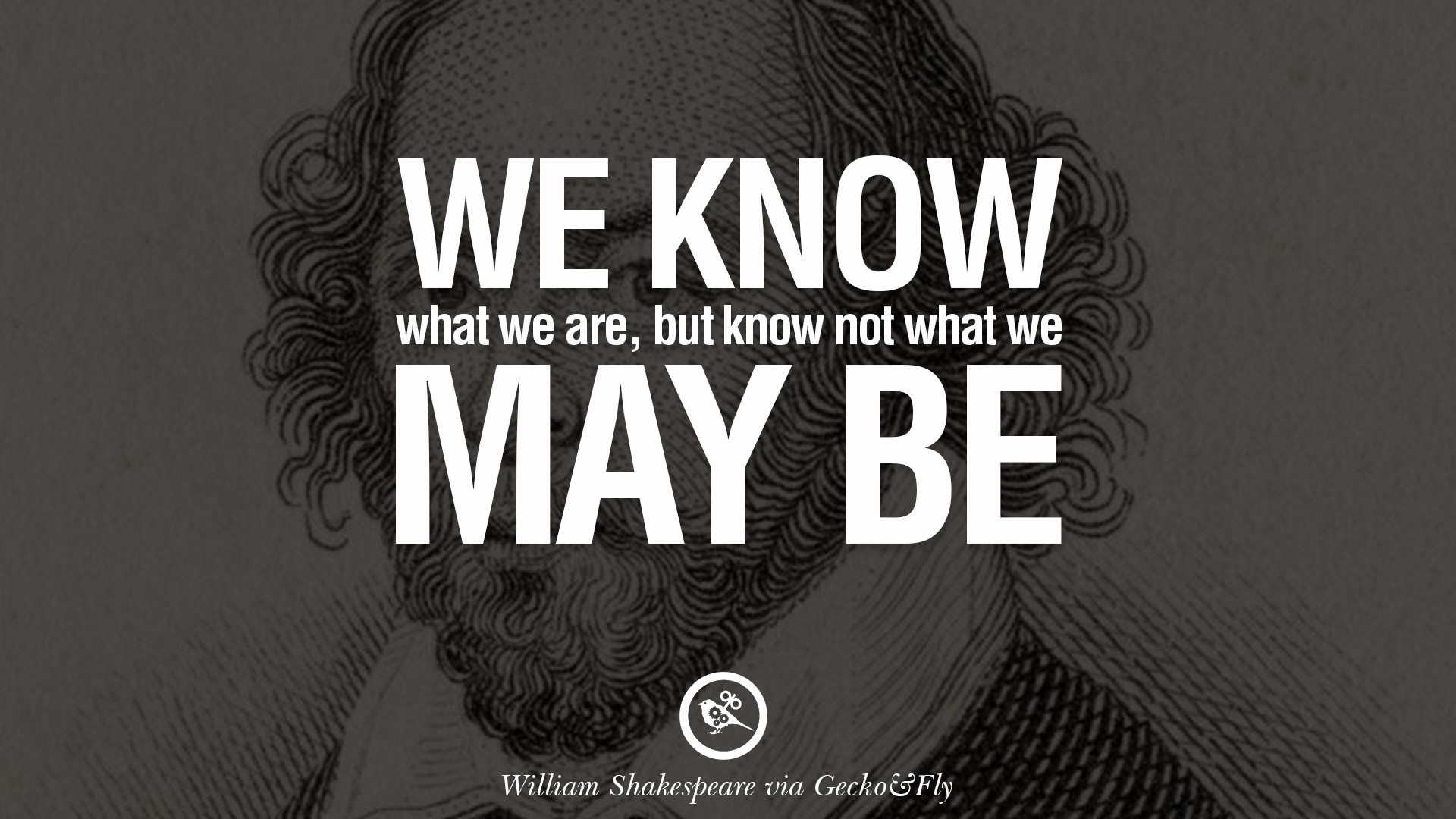 shakespeare quotes 15