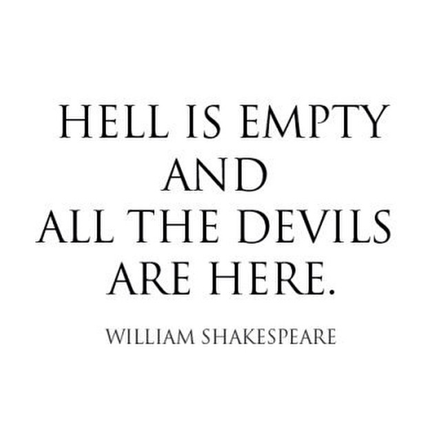 shakespeare quotes 17