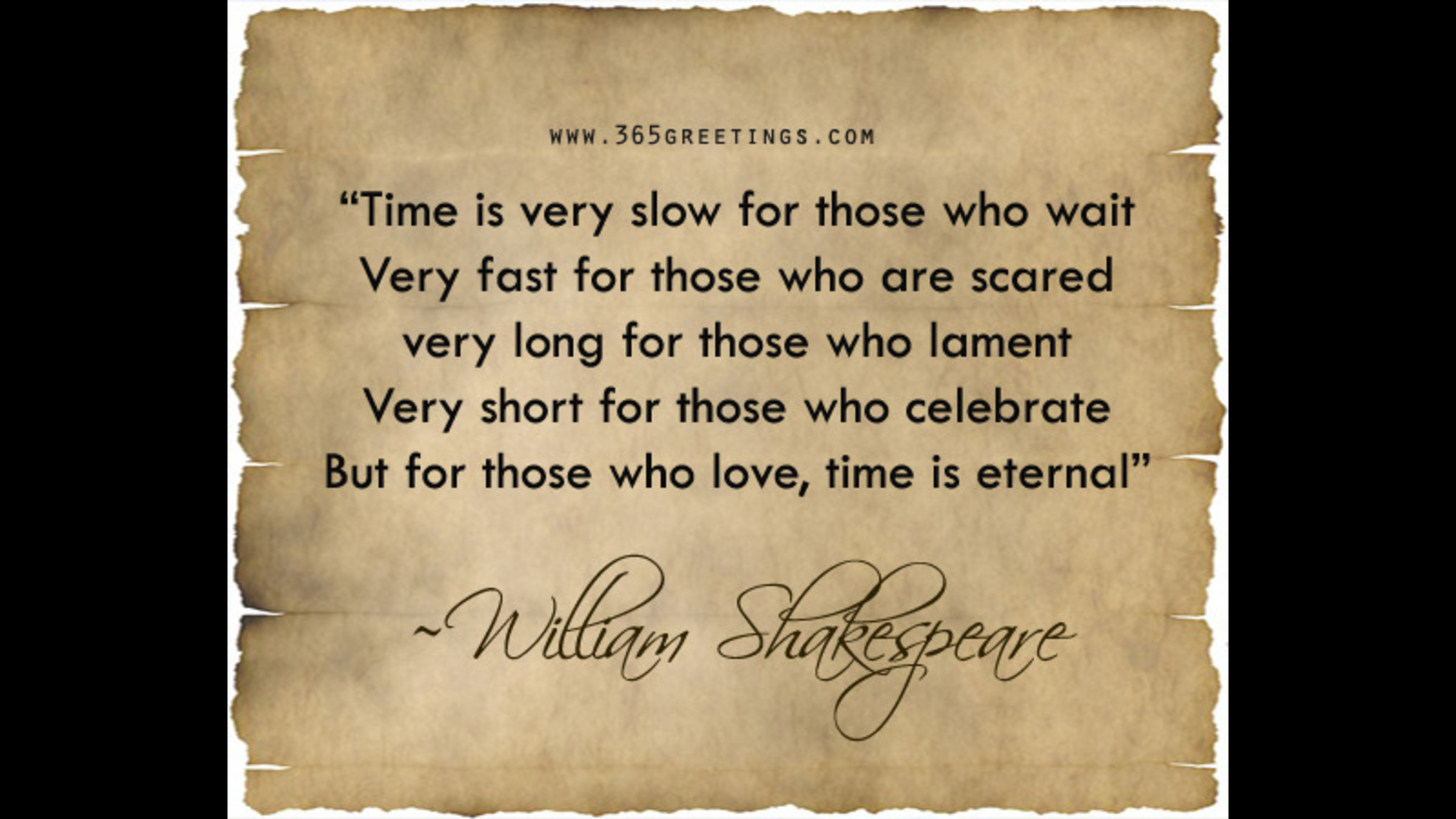 shakespeare quotes 18