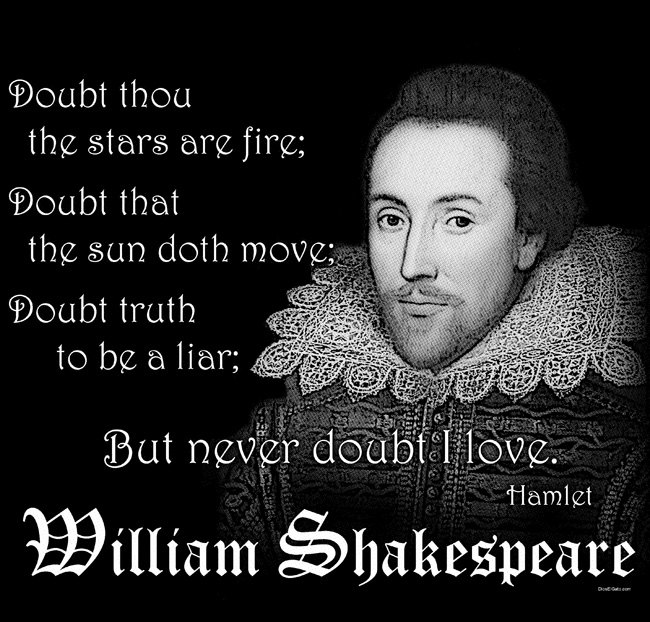 shakespeare quotes 4