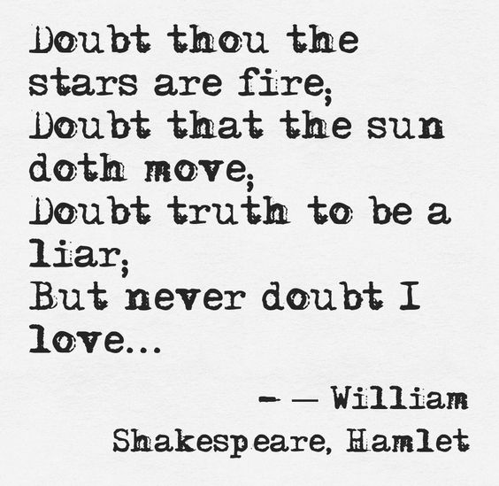 shakespeare quotes 5