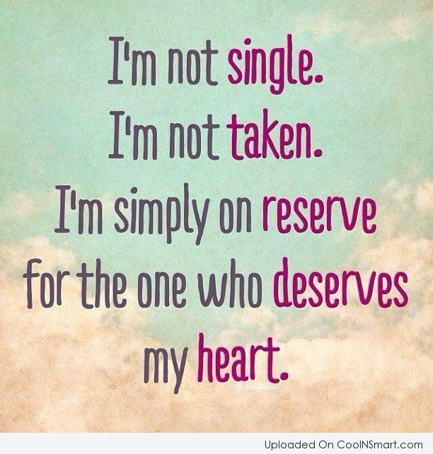 single quotes 1