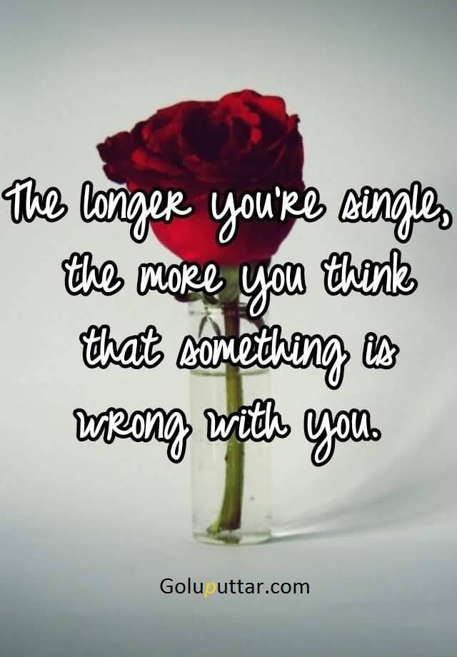 single quotes 10