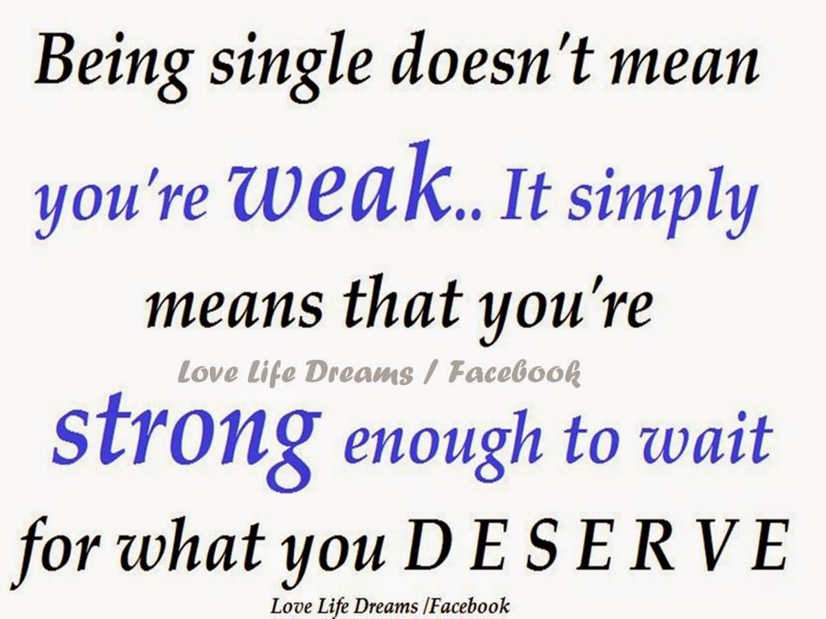 single quotes 13