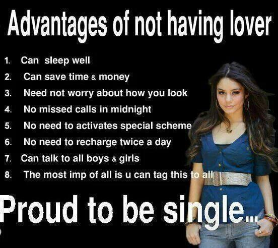 single quotes 17