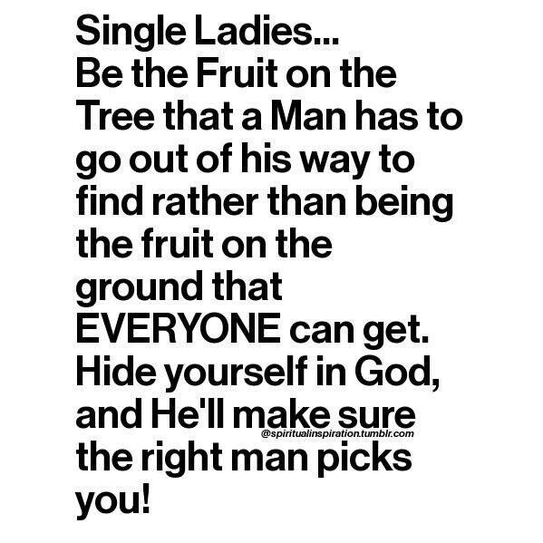 single quotes 19
