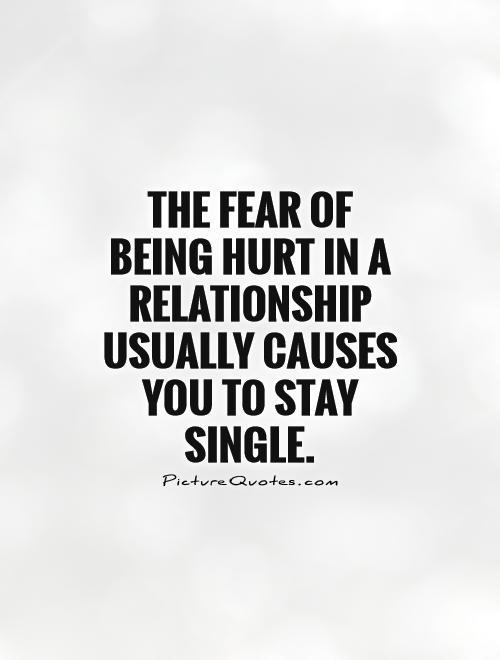 single quotes 2