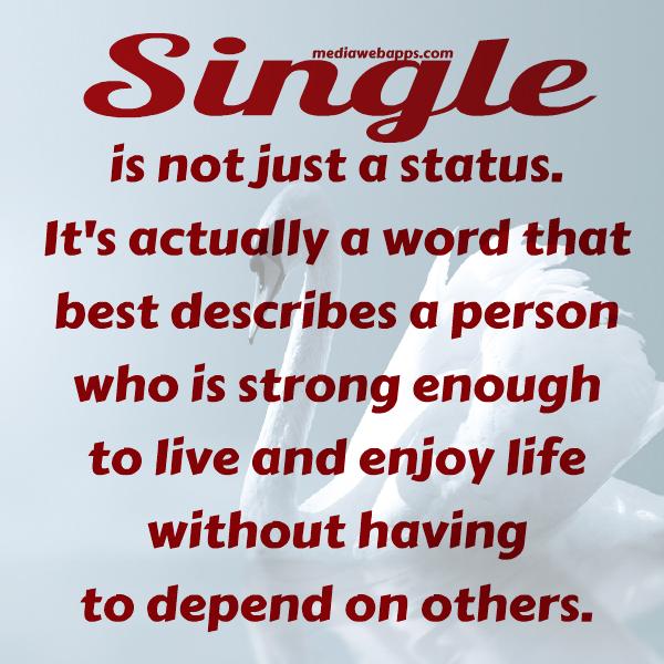 single quotes 22