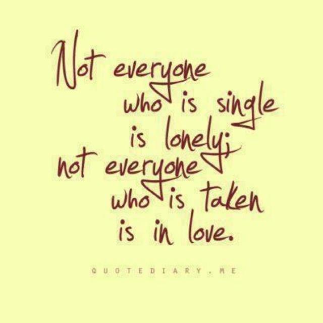 single quotes 23
