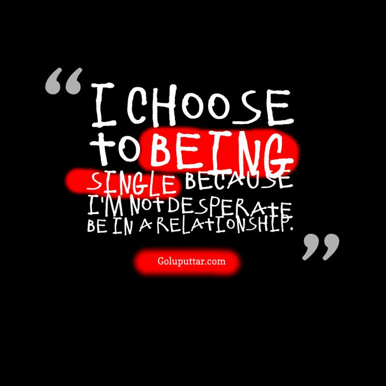 single quotes 24