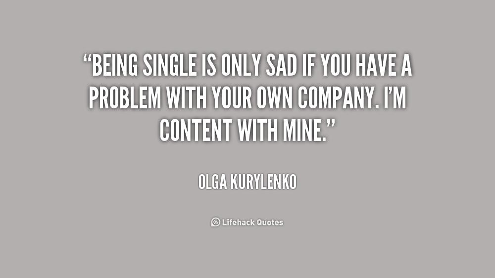 single quotes 25